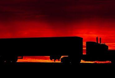 optimisez votre entrepôt et votre transport