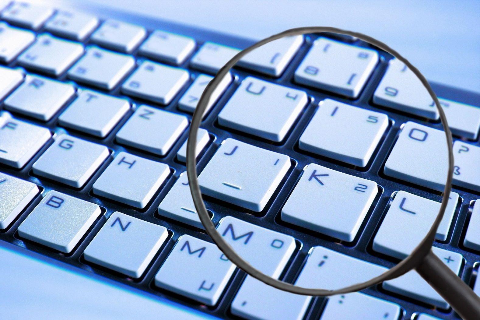 Arnaque aux faux fournisseurs, phishing… les signes pour détecter le piratage dans mon SI