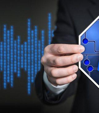sécuriser données ERP