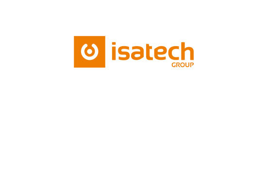 isatech-groupe