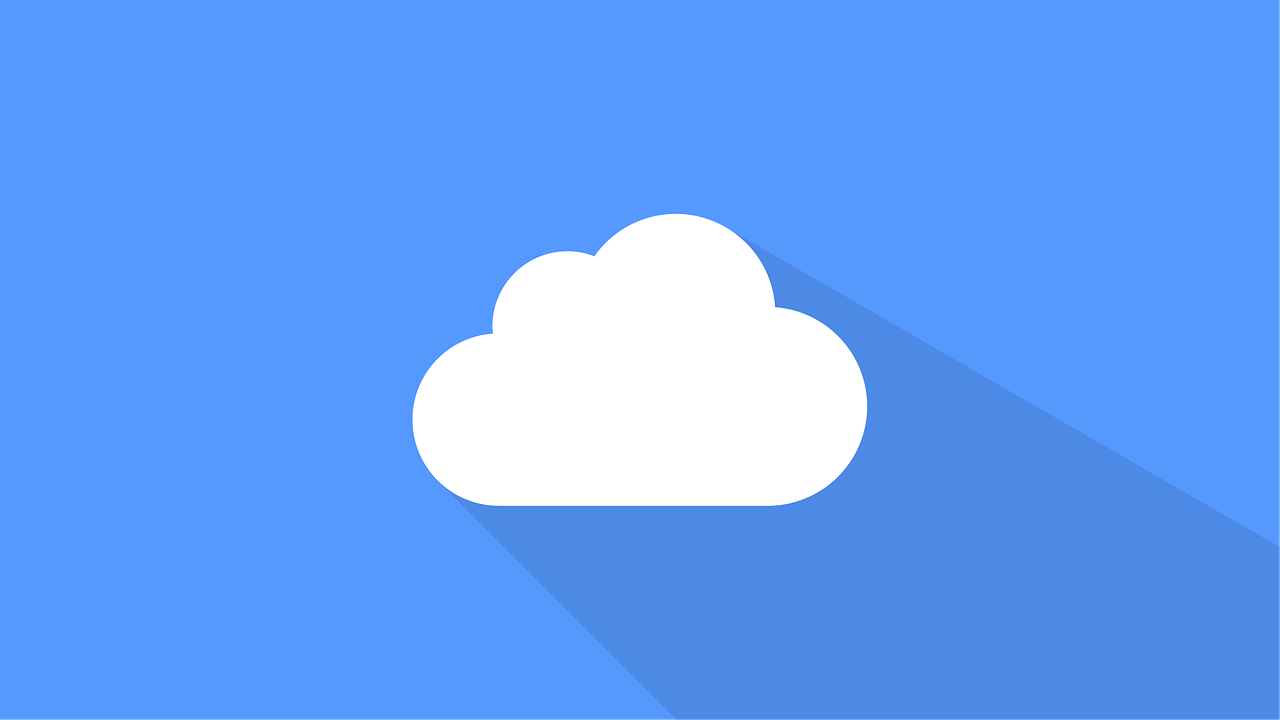 Cloud Azure