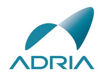 Client Adria