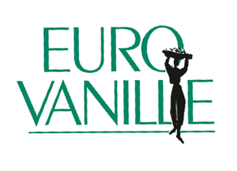 Client Euro Vanille
