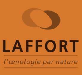 Client Laffort