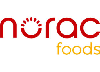 logo entreprise norac