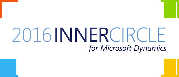 innercircle microsoft