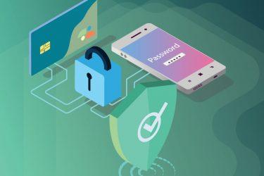 Guide sécuriser son ERP