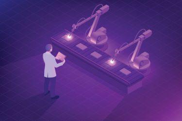 livre blanc usine du futur