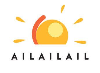 Logo entreprise Ail Ail Ail
