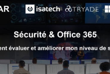 securite office