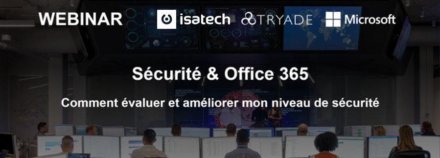 securite office