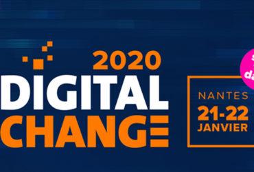 Banniere Digital Change