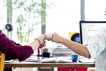 Quelles nouveautés D365 Customer Engagement ?