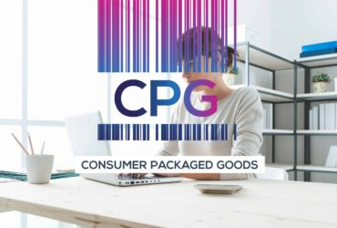 investir site ecommerce cpg biens grande consommation