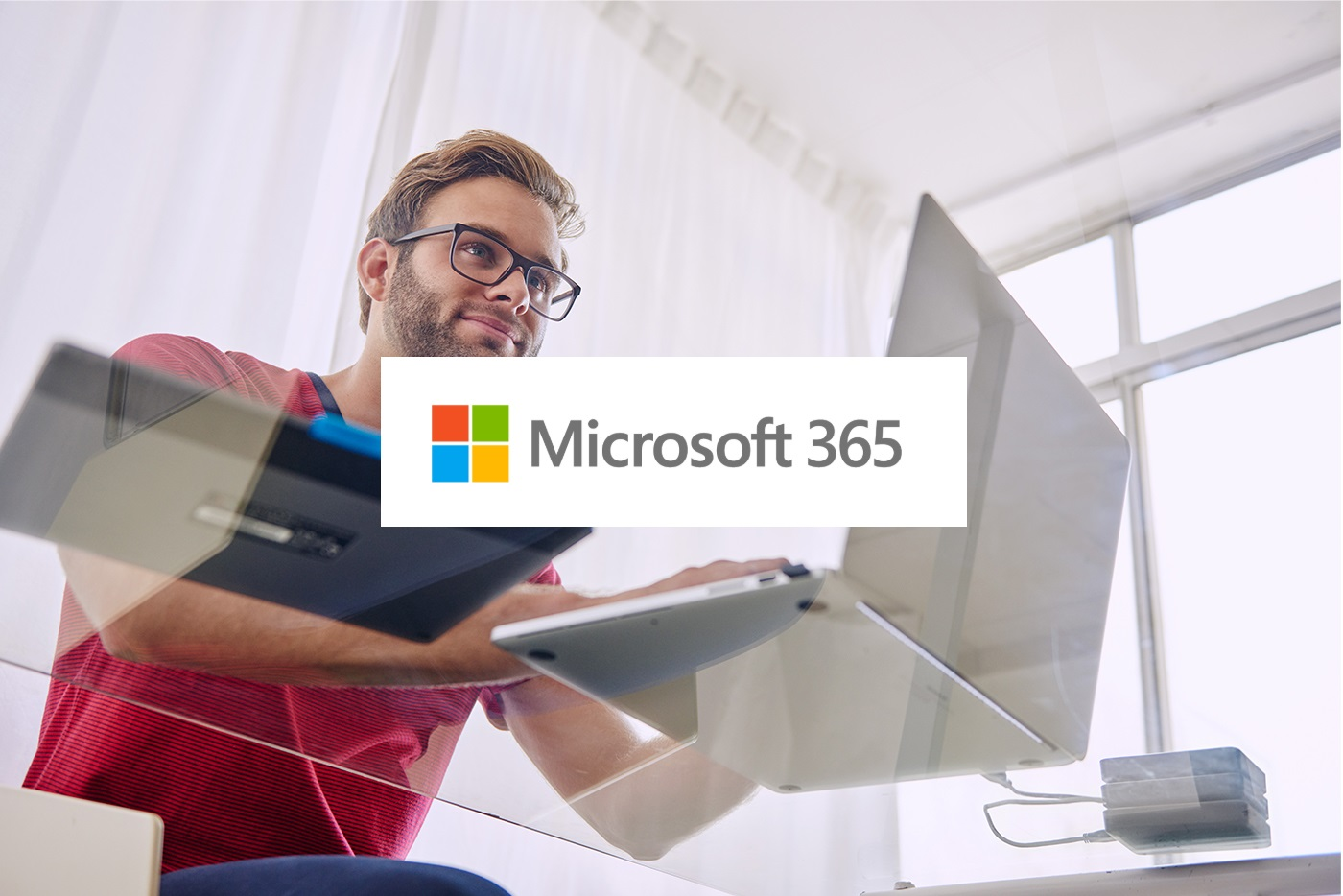 office 365 microsoft 365 business