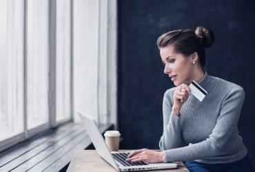 ecommerce fideliser clients