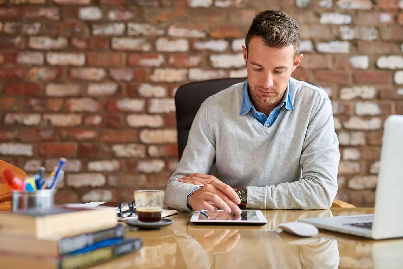 choix meilleure solution CRM pour PME