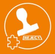 gestion non conformité ERP business central