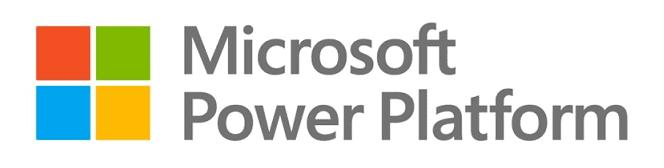 powerplatform microsoft