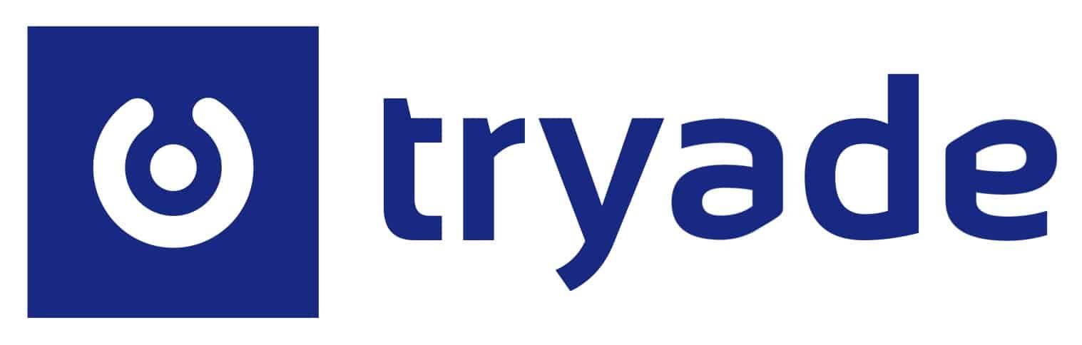 Logo groupe t