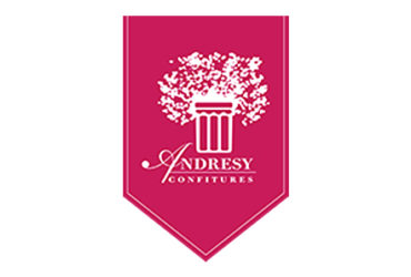 logo client andr