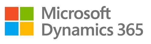 microsoft dynamics 365 ERP agroalimentaire