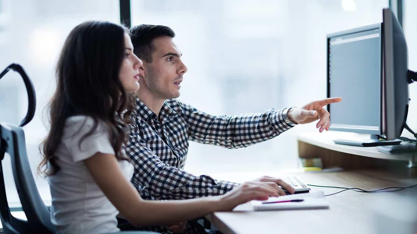 contrat support Dynamics CRM ERP