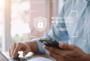 sécurité informatique authentification multifacteurs